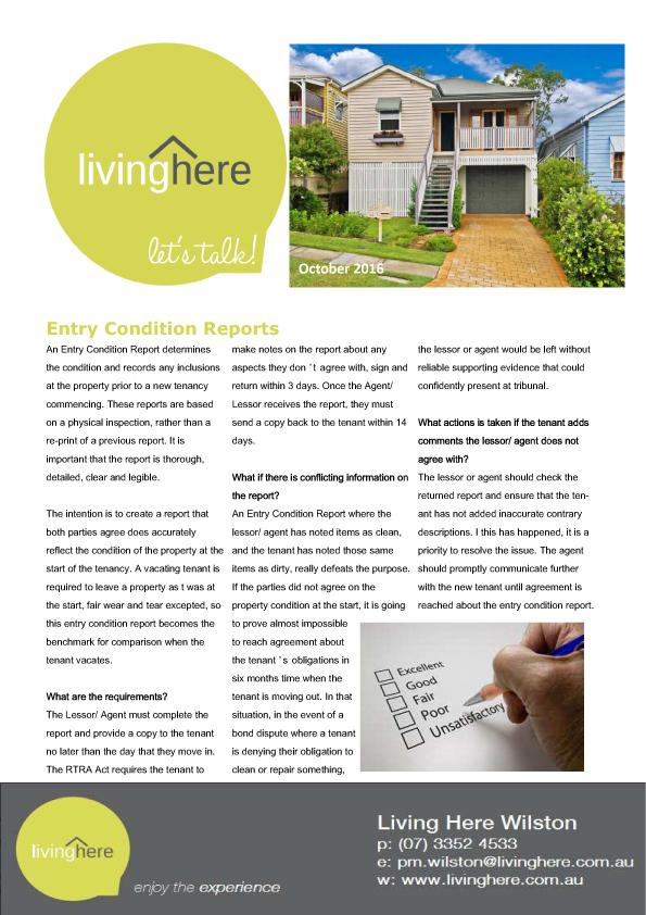 newsletter-october-16-p1